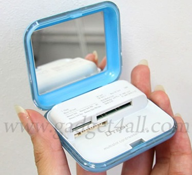 usb-mirror-card-reader