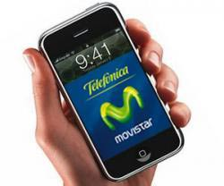 iphone-movistar.jpg