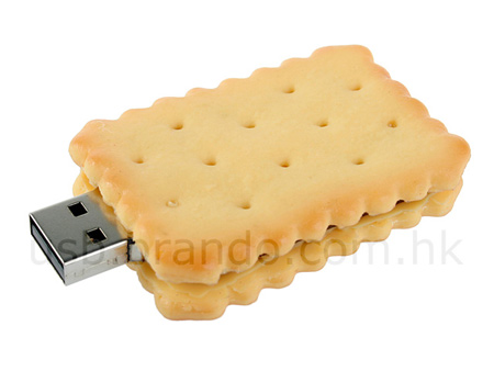 usb_galleta.jpg