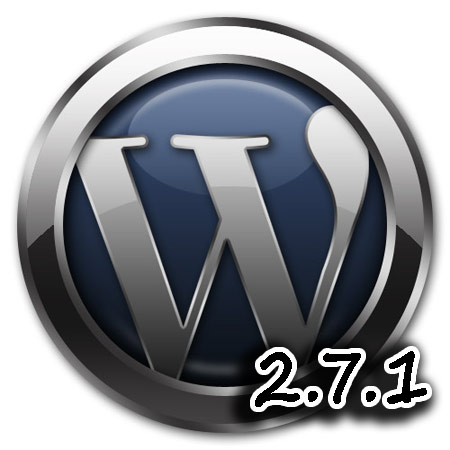 wordpress_271.jpg